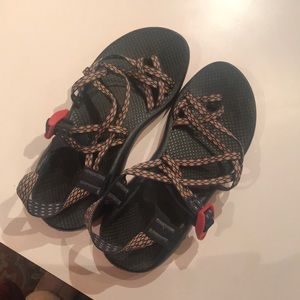 Women's Chaco Size 10